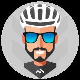 beard-16-avatar
